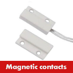 MAGNETIC CONTANTS